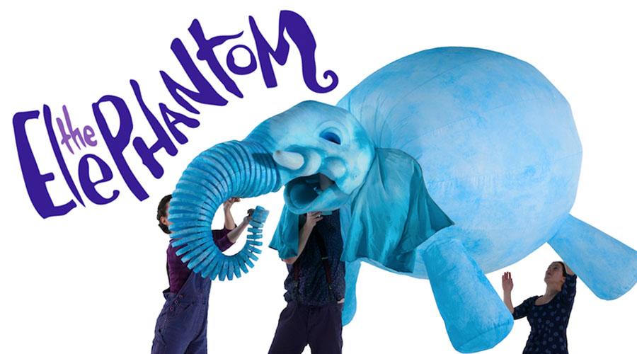 ElephantomSlideNew