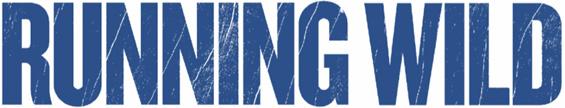RWOAT_Logo