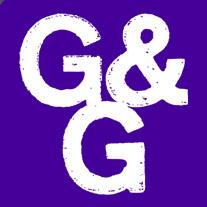 G&Gworkshop